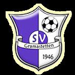 SV Gramastetten