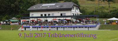 _MG_5700_Pano-01-Tribüne