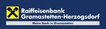 Raiffeisenbank Gramastetten-Herzogsdorf