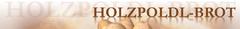 Bäckerei Holzpoldl