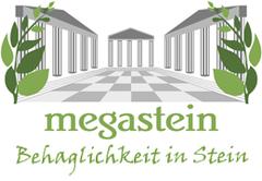 Megastein