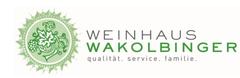 Weinhaus Wakolbinger