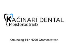 Kacinari Dental