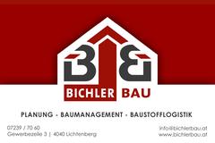 Baumeister Ing. Jürgen Bichler GmbH