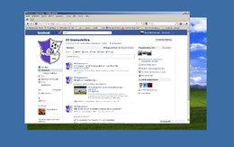 SVG im Web