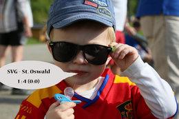 SVG-St.Oswald (Fotos: H. Luckeneder)