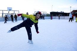 Eislaufplatz-2016