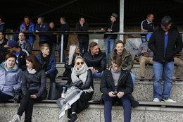 TSV Ottensheim-SV Gramastetten (Fotos: H. Luckeneder)