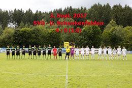 SVG-Schenkenfelden (Fotos: H. Luckeneder)
