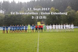 Gramastetten - U. Eidenberg (Fotos: H. Luckeneder)