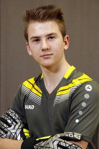 Philipp Radler