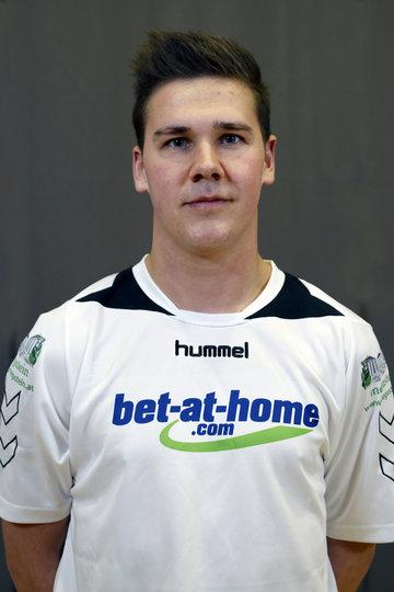 Christoph Eichinger