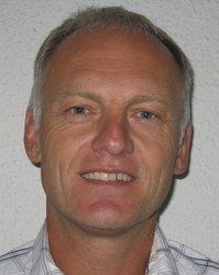 Erich Gillmayr