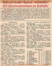 Zeitungsartikel1